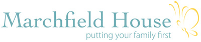 Marchfield Residential Care Home Ferndown
